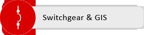 Switchgear & GIS
